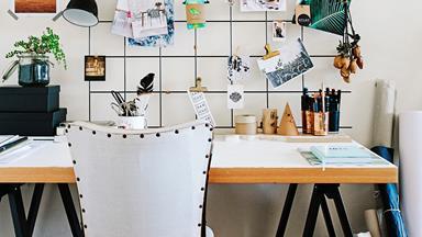 10 Aussie interior designers to follow on Instagram