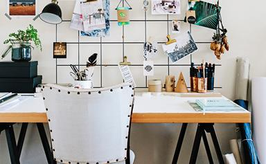 10 Aussie interior designers to follow on Instagram