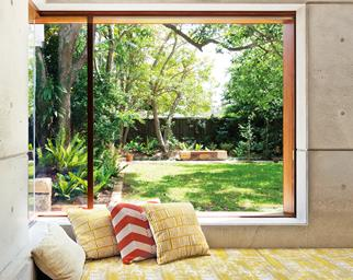 When it comes to choosing windows, it's all about homeowners' individuality