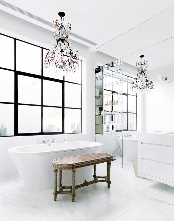 """**Best Bathroom: [Mr Mitchell](http://www.mrmitchell.com.au/?utm_campaign=supplier/