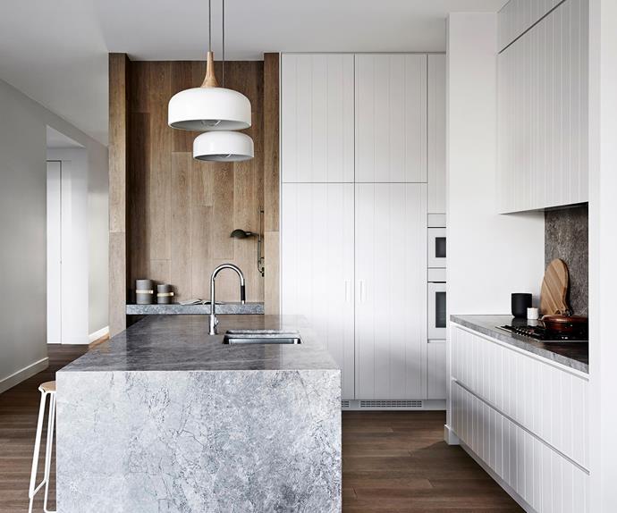 Top 50 Rooms kitchen