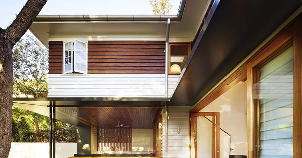 Cost Of Raising A House The Up And Under Extension Australian