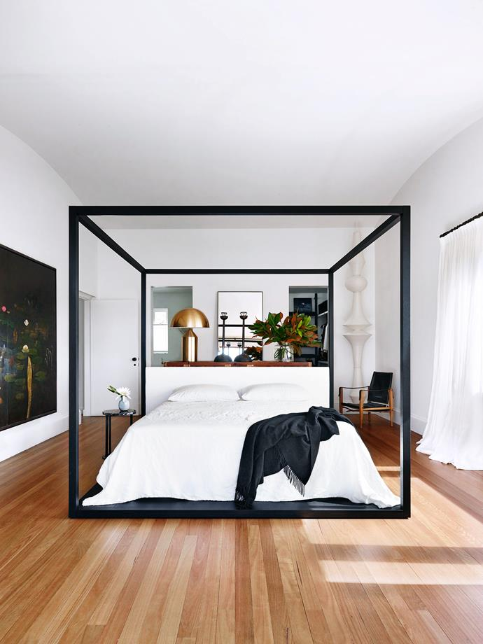 """**Room 31 by [Sarah Davison Interior](http://www.sarahdavison.com.au/?utm_campaign=supplier/