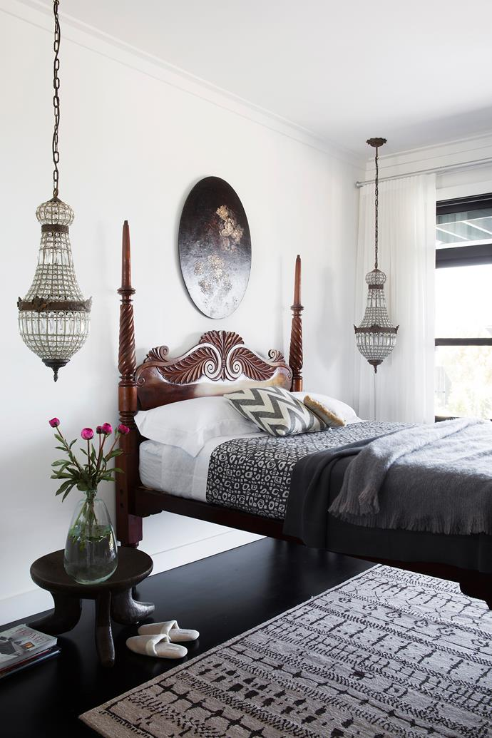 """**Room 36 by [Humphrey Homes](http://www.humphreyhomes.com.au/?utm_campaign=supplier/