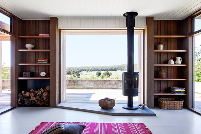 """**Room #11 by [Luke Stanley Architects](http://www.lukestanleyarchitects.com/