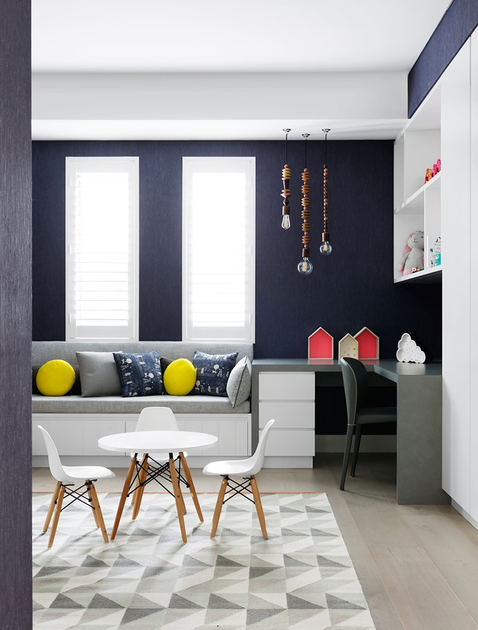 """**Room #48 by [Nina Maya Interiors](http://www.ninamaya.com/