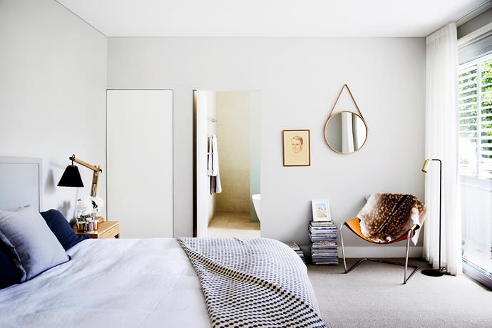 """**Room #8 by [Shakespeare Design](http://www.shakespeare-design.com.au/?utm_campaign=supplier/