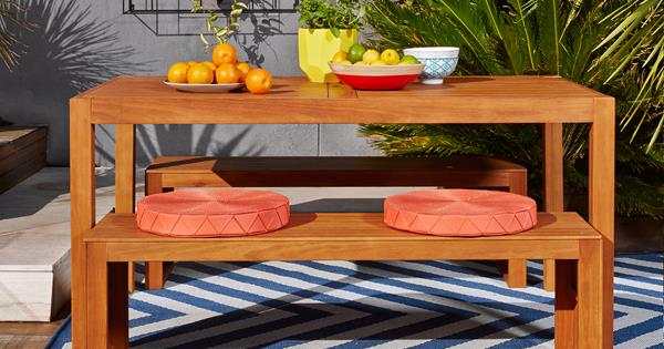15 Outdoor Furniture Picks Homes To Love