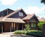 Project home versus architect designed - what's better?