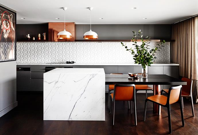 """Interior Design [ALEXANDRA KIDD](http://www.alexandrakidd.com/?utm_campaign=supplier/