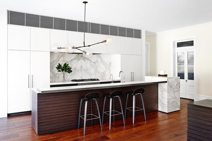 """Interior design [DECUS INTERIORS](http://www.decus.com.au/?utm_campaign=supplier/