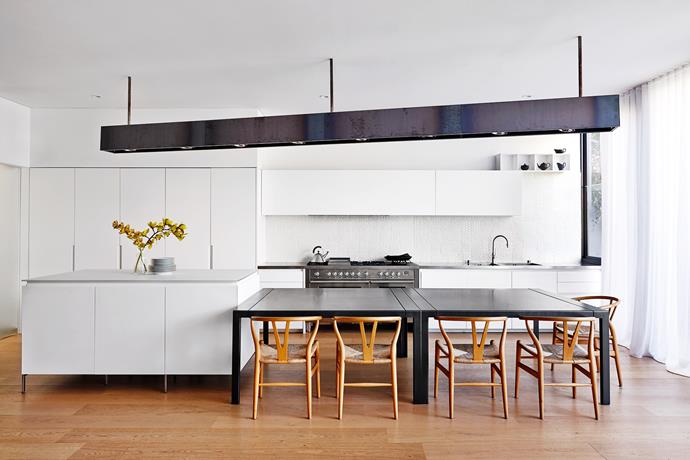 """Interior design [BOFFI STUDIO](http://www.boffistudio.com.au/?utm_campaign=supplier/