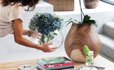 7 of the best online renovation and interior design tools