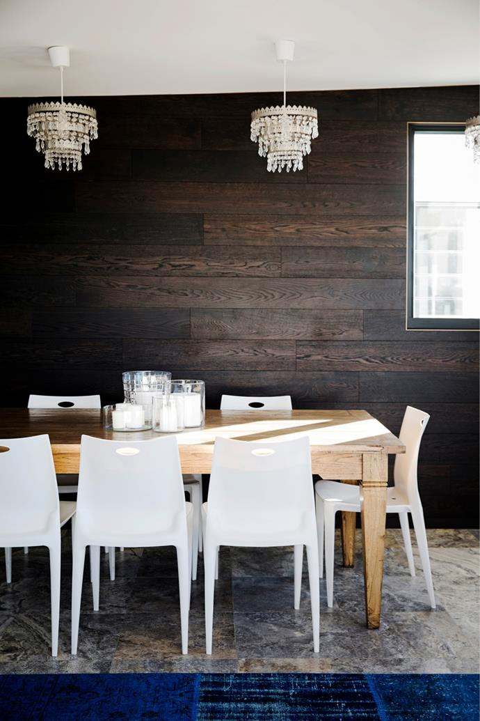 """Deryn bought 12 [Matt Blatt](http://www.mattblatt.com.au/?utm_campaign=supplier/