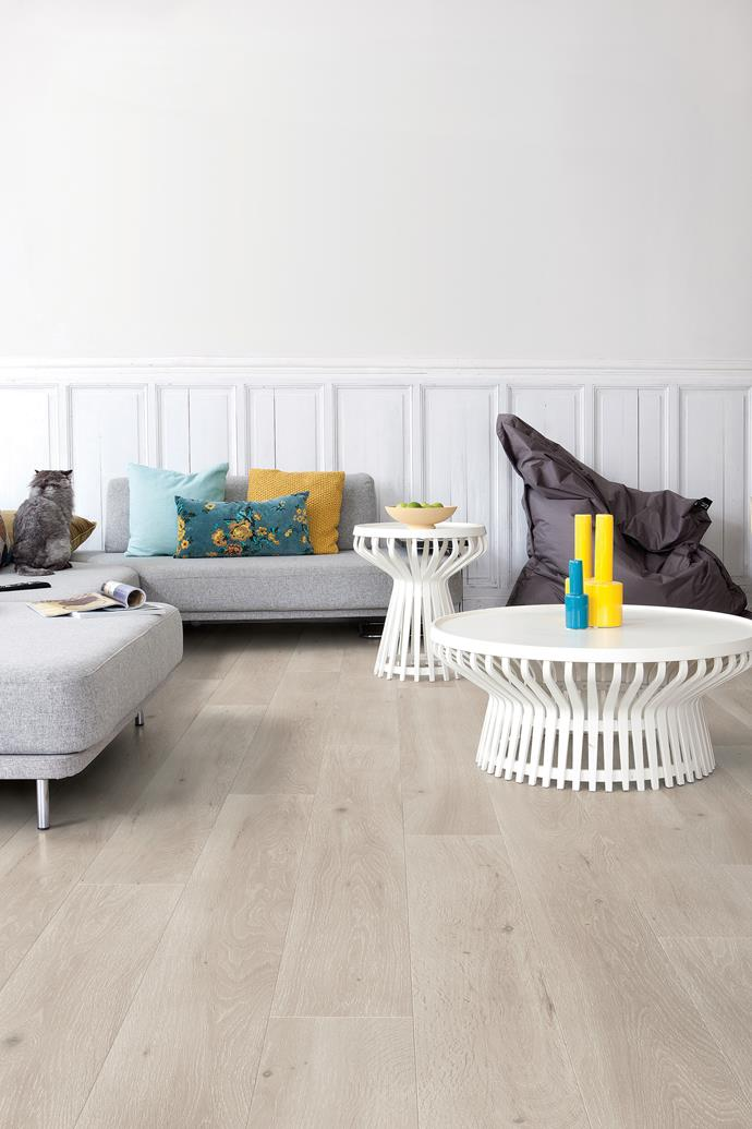 """The Largo range from [Quick-Step](http://www.quick-step.com.au/