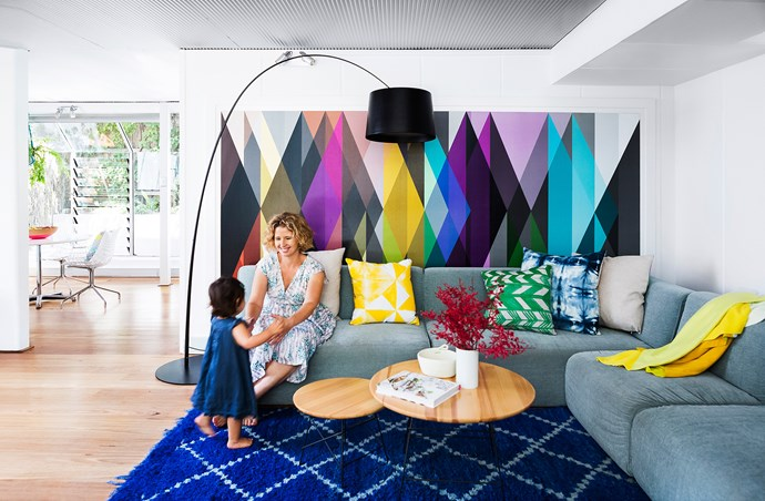 Owner Alex Speziali plays