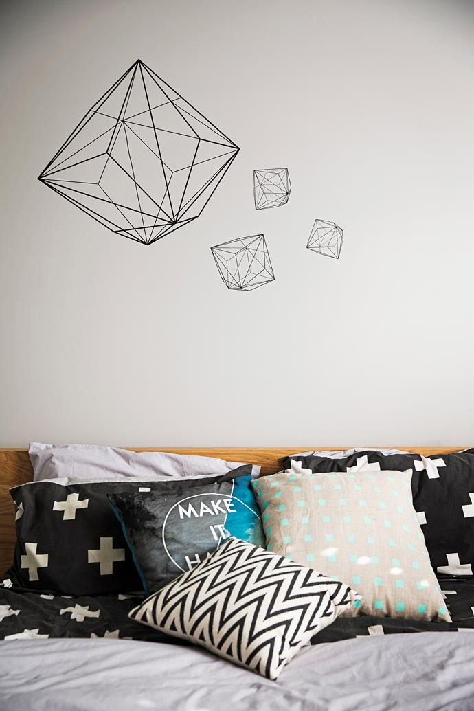 """The cushions are from [Temple & Webster](https://www.templeandwebster.com.au/?utm_campaign=supplier/