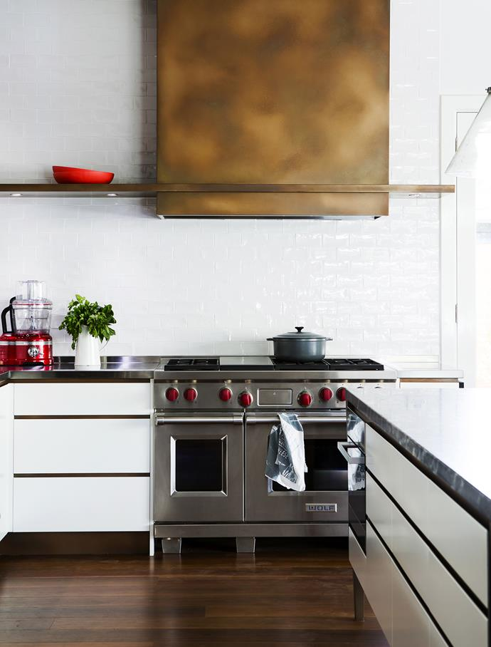 """[Axolotl](http://axolotl.com.au/?utm_campaign=supplier/