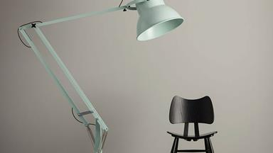 20 task lighting lamps