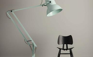 20 task lighting lamps