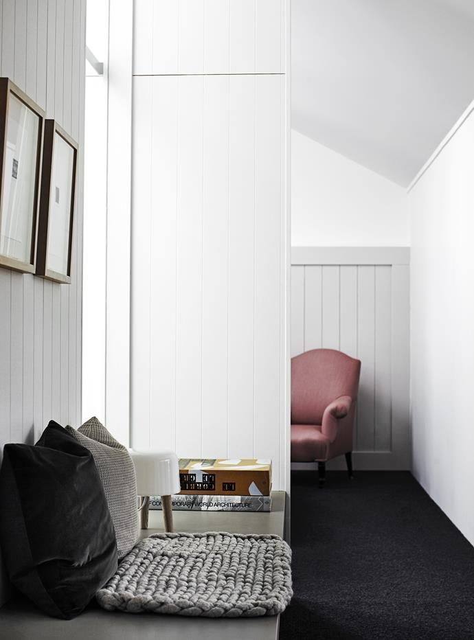 """A student of craft in a contemporary context and admirer of Jacqui Fink's [Little Dandelion](http://www.littledandelion.com/?utm_campaign=supplier/