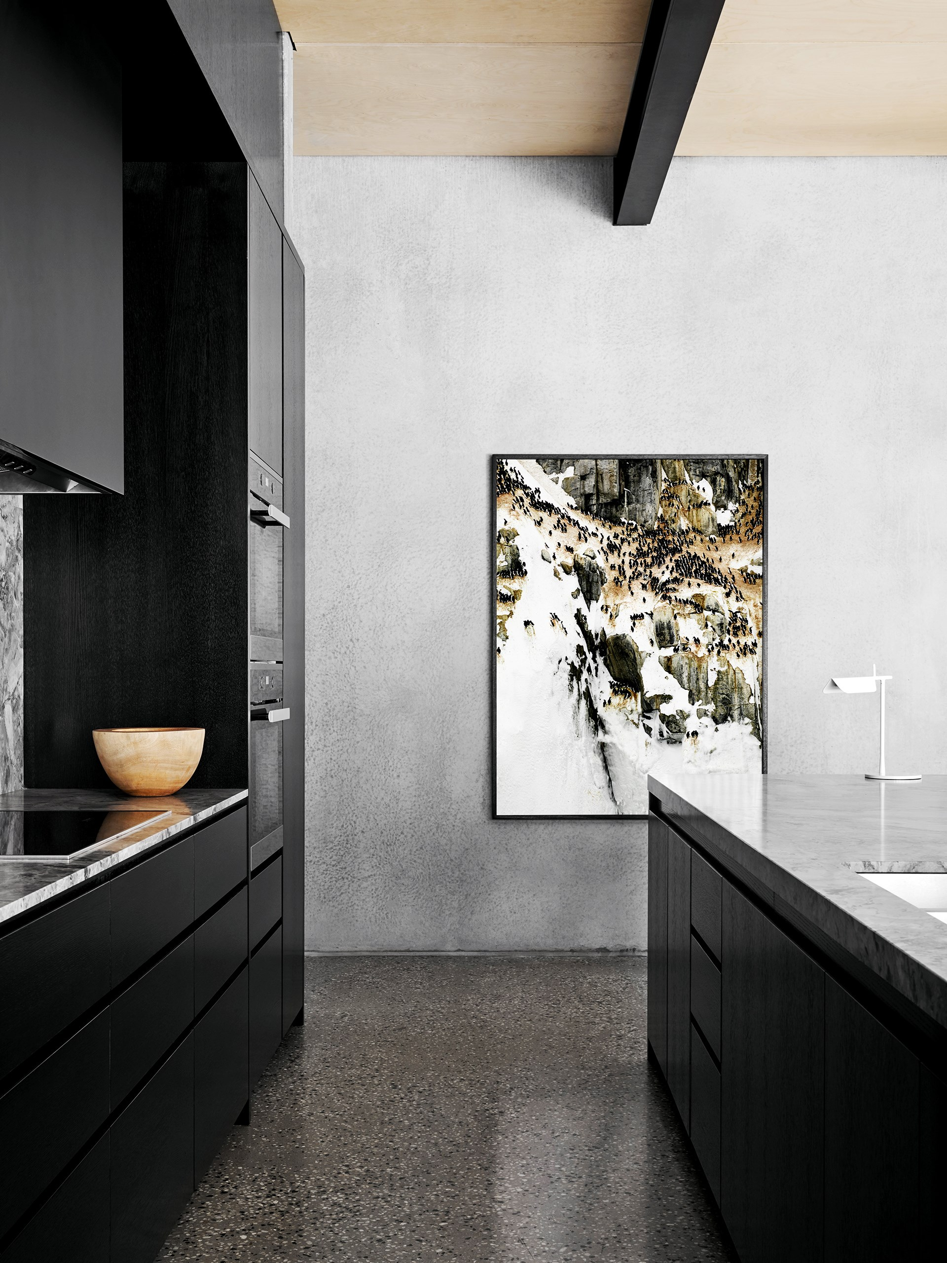 """A [Flos](http://www.flos.com/?utm_campaign=supplier/