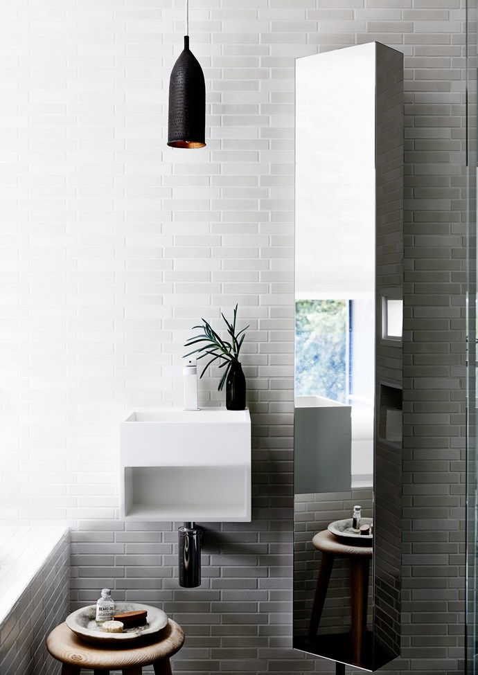 """The bathroom has [Rogerseller](https://www.rogerseller.com.au/?utm_campaign=supplier/