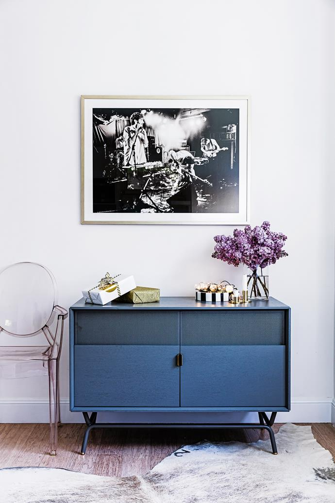 """A photograph by Claudia's brother-in-law [McLean Stephenson](http://www.mcleanstephenson.com/?utm_campaign=supplier/