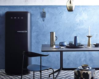 Appliances to suit your style