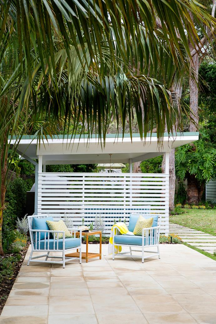 Gallery Melissa And Daren S Fuss Free Beach Cottage