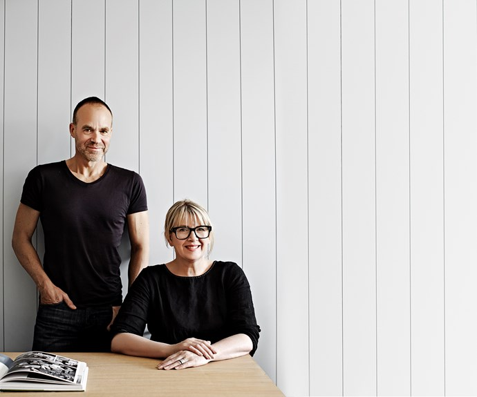 Whiting Architects