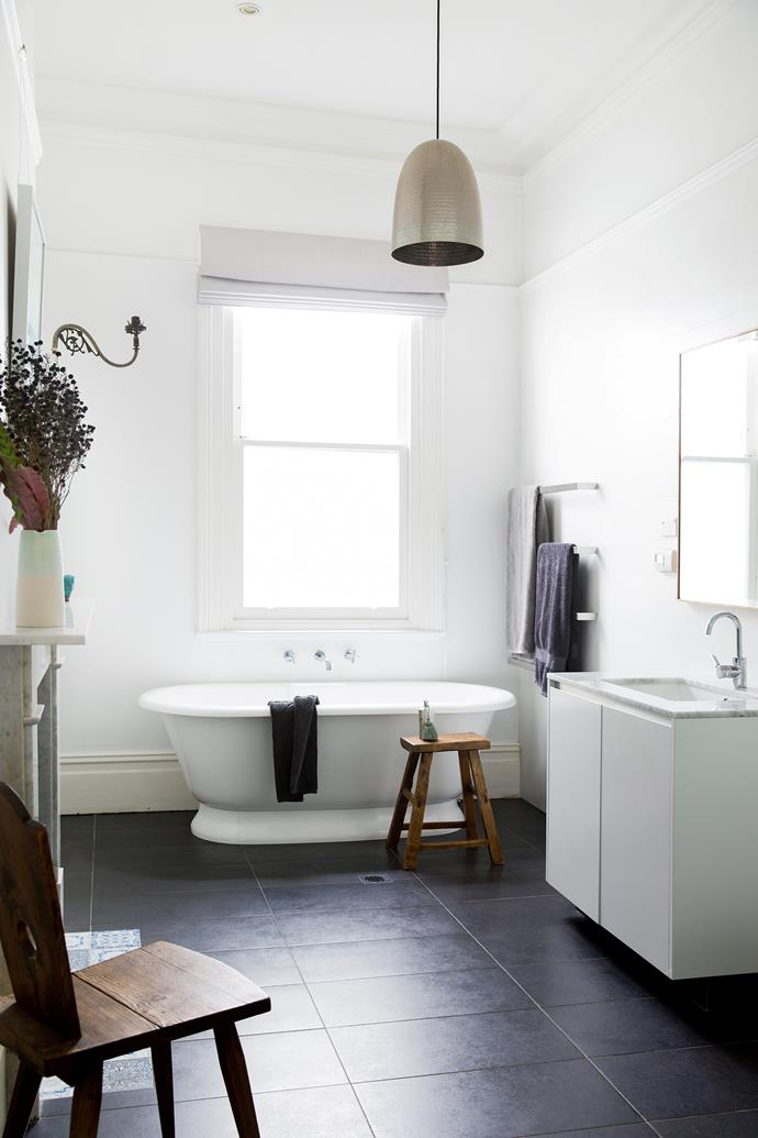 """A [Victoria+Albert](http://vandabaths.com/?utm_campaign=supplier/