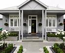 10 affordable DIY home improvement ideas