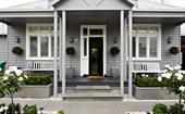 18 affordable DIY home improvement ideas