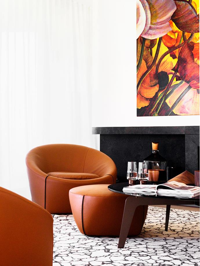 """Interior designer Alexandra Donohoe of [Decus Interiors](http://www.decus.com.au/?utm_campaign=supplier/