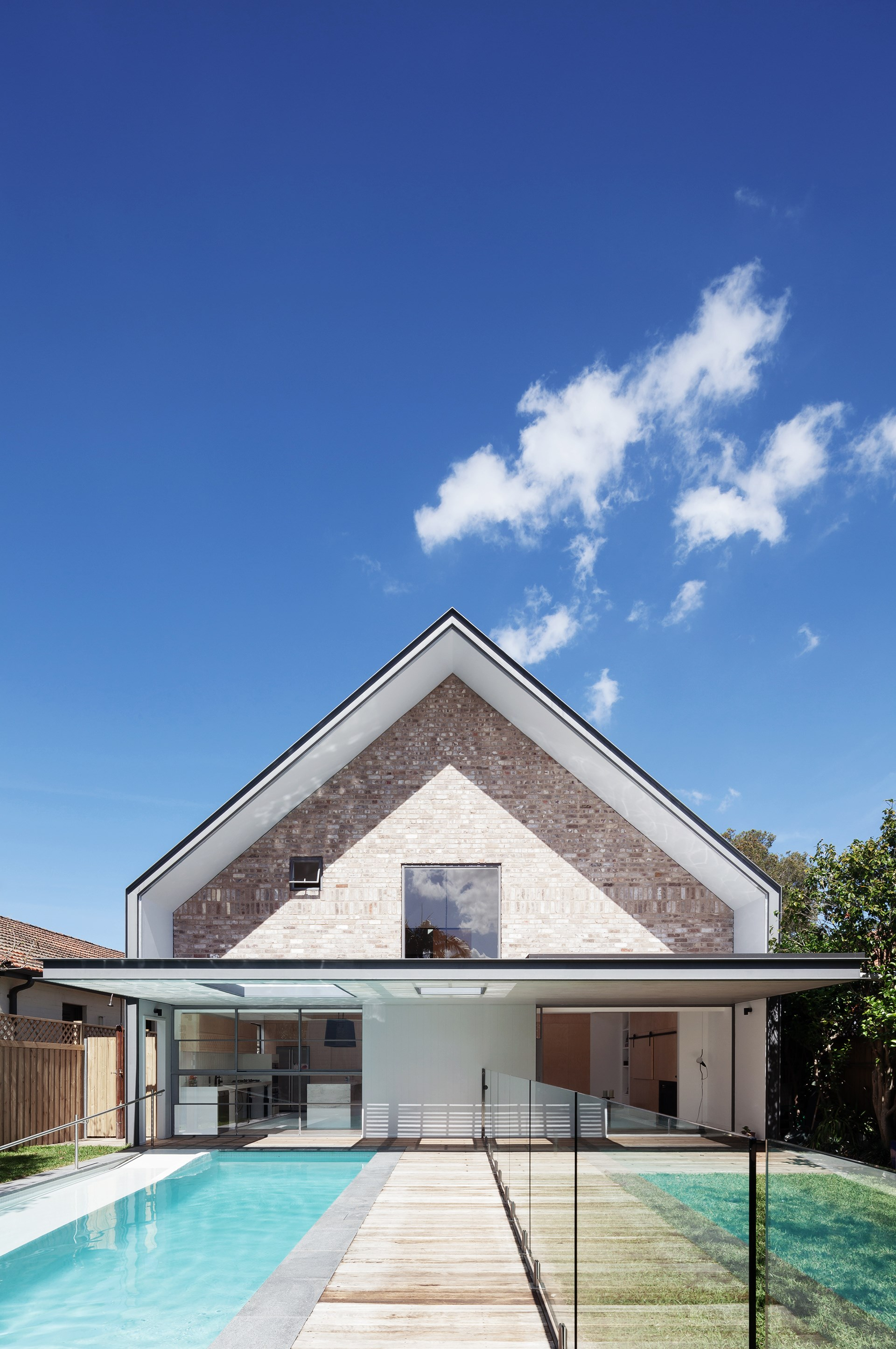 """*Maher House* designed by [Tribe Studio Architects](http://www.tribestudio.com.au/