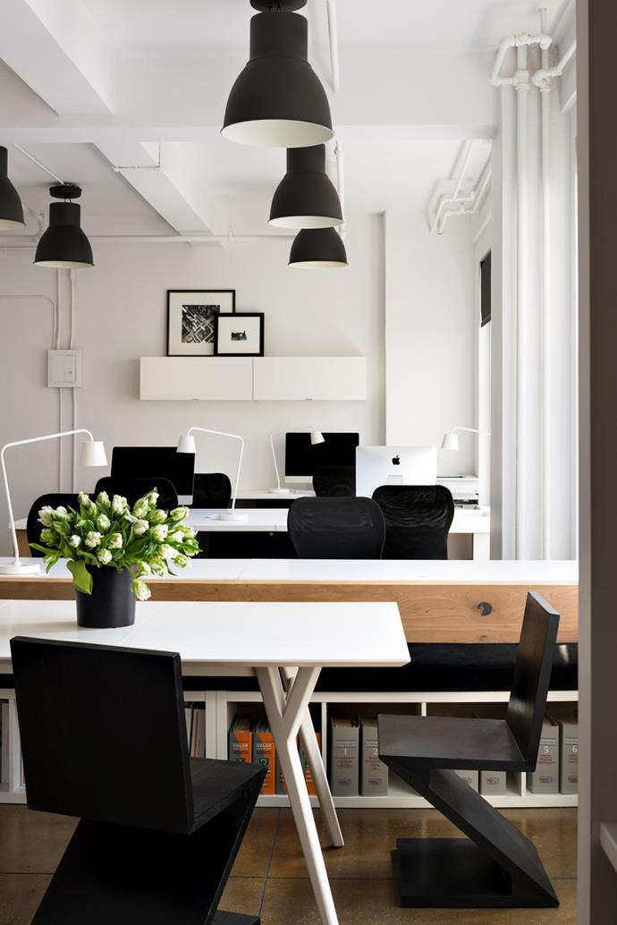 """[BHDM Design](http://www.bhdmdesign.com/?utm_campaign=supplier/
