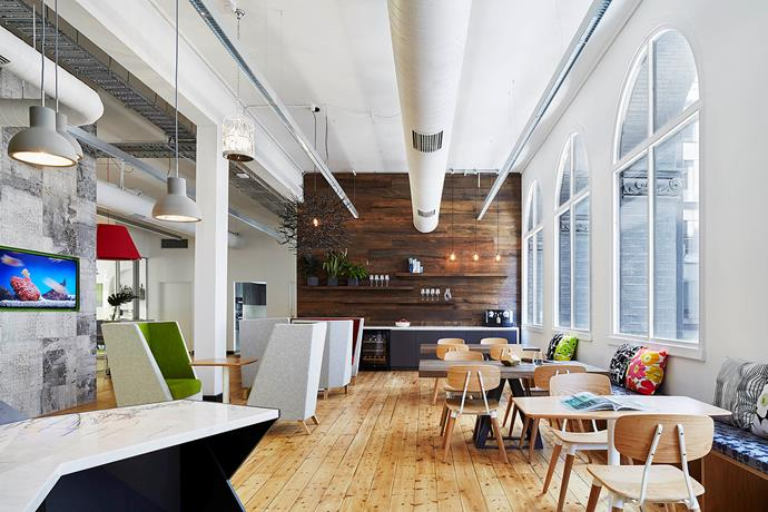 """[EMKC](http://www.em-kc.com/?utm_campaign=supplier/