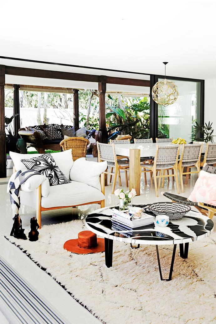 """A coffee table from [Ahoy Trader](http://www.ahoytrader.com//?utm_campaign=supplier/