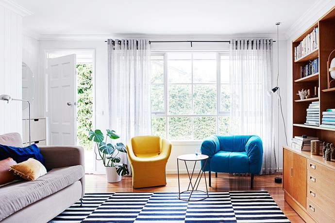 """A large [Ikea](http://www.ikea.com/au/en/preindex.html/?utm_campaign=supplier/