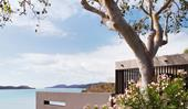 10 stunning Australian waterfront homes