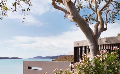 5 stunning Australian waterfront homes