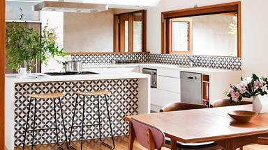 8 creative contemporary kitchens
