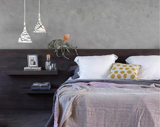 Best bedlinens to please both him and her