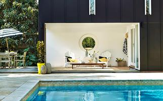 does swimming pool add value to home