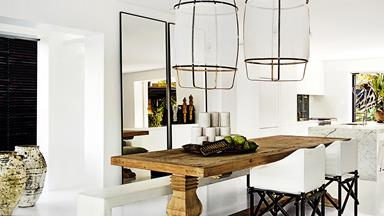 14 pendant lights that pack a punch