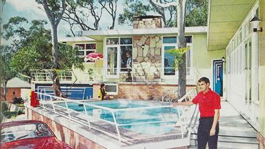 Reigniting the conversation around good home design