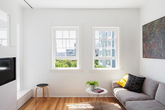 "Photo: Katherine Lu via [Brad Swartz Architecture](http://www.bradswartz.com.au/?utm_campaign=supplier/ target=""_blank"")"