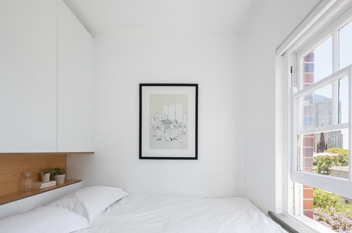 "Photo: Katherine Lu via [Brad Swartz Architecture](http://www.bradswartz.com.au/?utm_campaign=supplier/|target=""_blank"")"