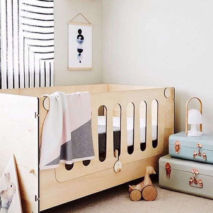 """[@plyroom](https://www.instagram.com/plyroom/?utm_campaign=supplier/